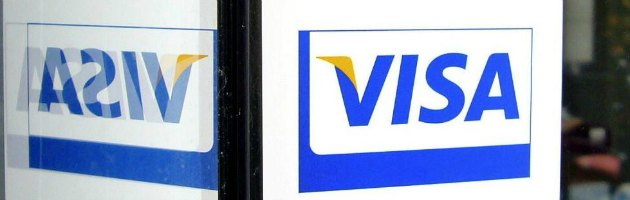 """Ue, Antitrust apre inchiesta su commissioni carte Visa: """"Fanno aumentare prezzi"""""""