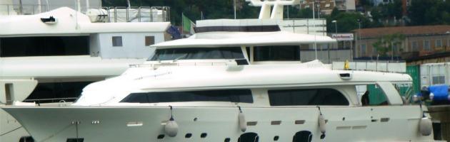 Inchiesta Maugeri, sequestro per oltre 60 milioni. Yacht, vini, quote e ville