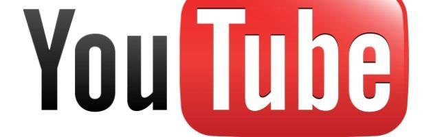 Youtube, sarà possibile oscurare i volti dei video con nuova opzione