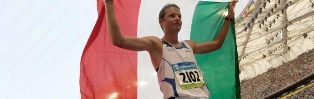 Londra 2012, spedizione azzurra choc: Alex Schwazer cacciato per doping