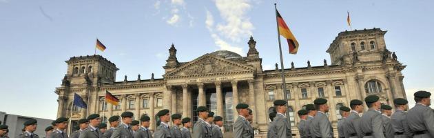 Cipro, sì della Germania al pacchetto di aiuti. Sbloccati 10 miliardi