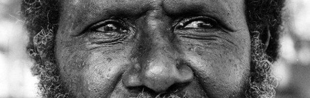 Australia, diventa un film la storia di Eddie Mabo che lottò per i diritti degli aborigeni