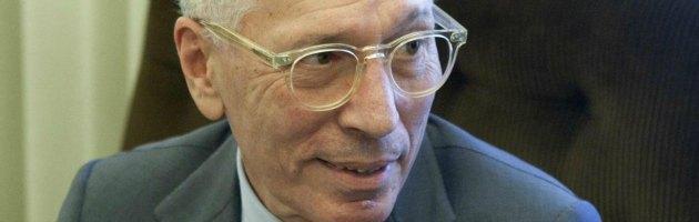 """Ilva, Ferrante e lo spettro dei licenziamenti: """"Se ci bloccano prospettiva si complica"""""""