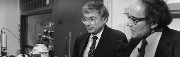 """Morto Fleischmann, padre della """"fusione fredda"""". Mai provata scientificamente"""