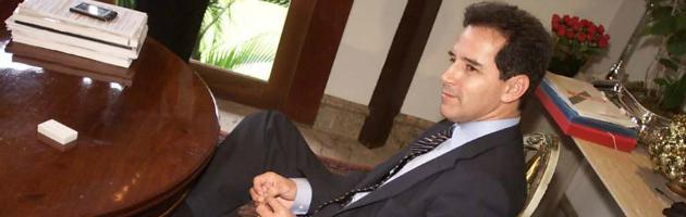Brasile, ex senatore patteggia 234 milioni di dollari per corruzione