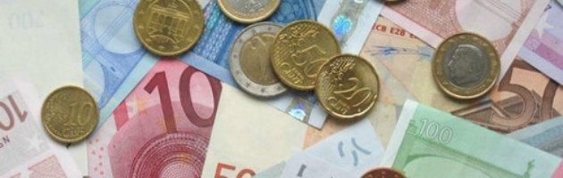 Previdenza, la Germania lancia l'allarme sulle pensioni della classe media