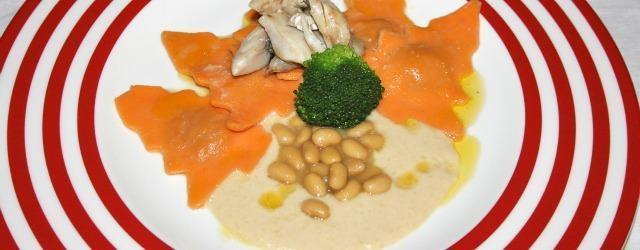 Cucinare senza glutine? È facile e sano, parola di chef