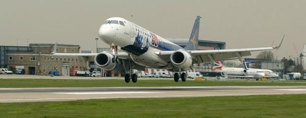 L'aeroporto di Rimini salvato dal ministro Passera. Bocciati gli scali di Parma e Forlì
