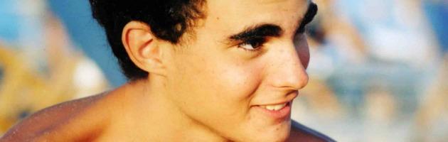 Aldrovandi, carcere per tre dei quattro agenti condannati