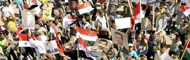 Siria, ad Aleppo avanza l'esercito di Assad. I ribelli scelgono la ritirata