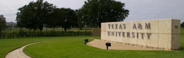 Usa, Texas: sparatoria per sfratto. Tre i morti, cinque i feriti