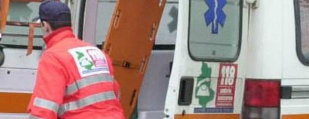 Bologna, morte del disabile psichico. L'autopsia rivela la causa: asfissia