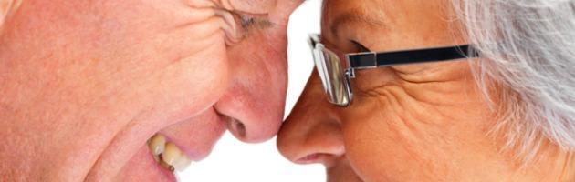 Alzheimer, una ricerca sul cervello dei supernonni per combattere il morbo