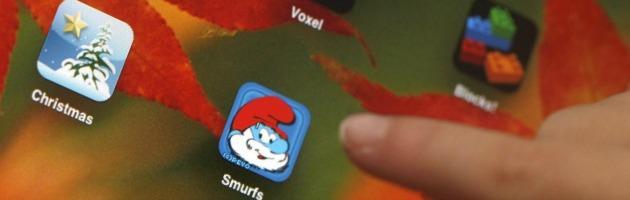Apple e Android, cresce il mercato delle app. E anche il rischio pirateria