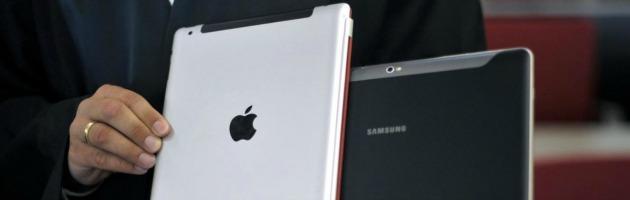 Apple-Samsung, primo processo finisce 1-1. In Corea condanna salomonica