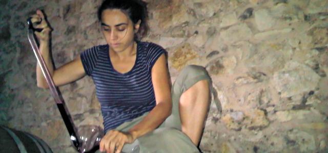 """Arianna Occhipinti: """"Vini naturali? La guerrà è finita, deponiamo le armi"""""""