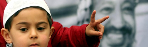 Palestina, le sevizie dell'esercito israeliano sui bambini nei racconti dei soldati