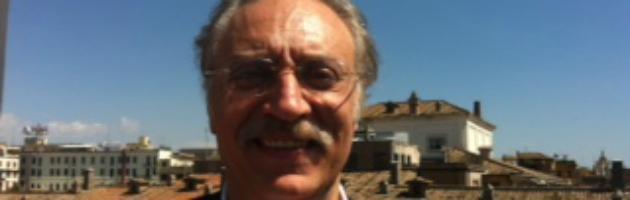 """Siria, Bassam Ishak: """"Deluso da personalità concentrate solo sugli incarichi futuro"""""""