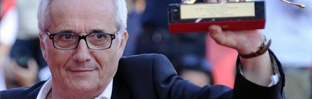 Mostra del cinema di Venezia, i film in concorso: attesa per Bellocchio