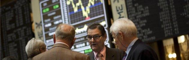 Fiducia dei mercati a Italia e Spagna, venduti titoli per quasi 14 miliardi con tassi in discesa