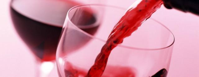 """""""Calici di Stelle"""": la notte di San Lorenzo è una rassegna diffusa per celebrare il vino"""