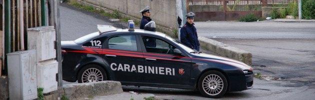Chiavari, tre italiani fermati per il tentato omicidio di un marocchino