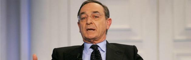 Trattativa, l'avvocato Taormina denuncia Napolitano per abuso d'ufficio