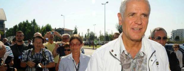 """Formigoni: """"Io innocente, i verbali falsificati dai giornalisti del Fatto"""" (video)"""