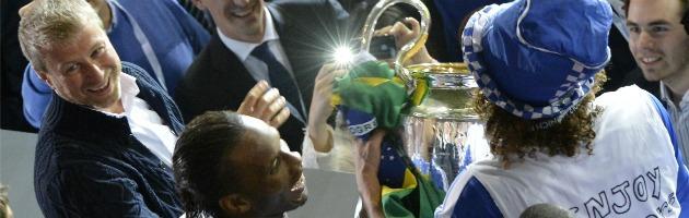 Ripartono Liga, Premier League e Serie A. Ma i protagonisti assoluti sono i debiti