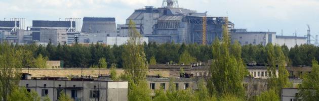 Il rilancio di Chernobyl con le rinnovabili? Dopo 26 anni di stallo, Kiev ci prova
