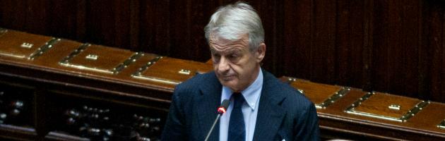Ilva, Corrado Clini pronto a firmare l'Aia nonostante il no dei custodi giudiziari