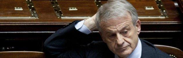 """Ilva, Clini: """"No scontro, ma è evidente divergenza tra governo e gip"""""""