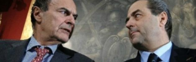 Festa nazionale dell'Unità: tra gli ospiti manca Di Pietro, ma c'è Pizzarotti