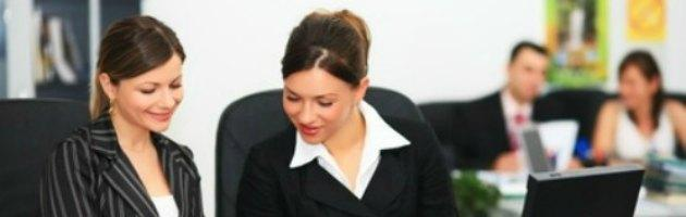 donne-manager_int nuova
