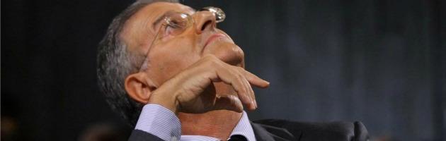 """Tav, M5S alla Boldrini: """"Cicchitto non ci fa parlare, annulli la commissione"""""""