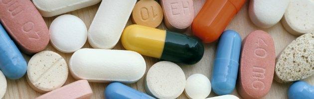 Regali in cambio di prescrizioni di ormoni ai bambini, 67 medici indagati