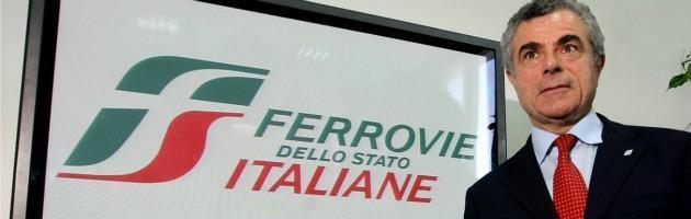 Fusione Ferrovie dello Stato-Alitalia? Già affossata dai nuovi debiti