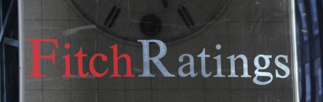 Fitch taglia anche gli enti locali italiani. E Morgan Stanley rivede stime Pil