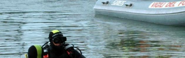 Ragazzina annega nel fiume Reno. Indagata la madre