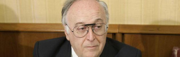 """Intercettazione, Messineo: """"Indagini anche su diffusione notizia parziale o inesatta"""""""