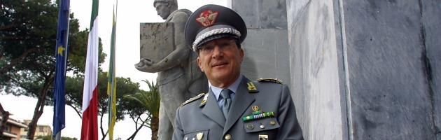 Palermo, la giunta Orlando perde pezzi: si è dimesso il vicesindaco Ugo Marchetti