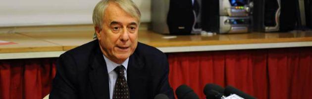Milano: dopo le unioni civili, la giunta Pisapia punta sul testamento biologico