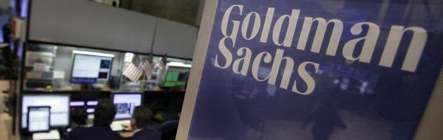Derivati, Antitrust Ue contro 13 banche d'affari tra cui Goldman e Deutsche Bank