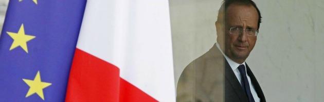 """Grecia, Hollande: """"Atene rimarrà nell'euro. Aspettiamo rapporto Troika"""""""