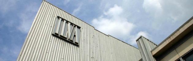 """Taranto, ultimatum della procura all'Ilva: """"Cinque giorni per avviare lo spegnimento"""""""