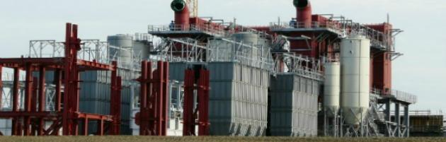 Inceneritore di Parma, prevista la tariffa più alta d'Italia: 168 euro a tonnellata