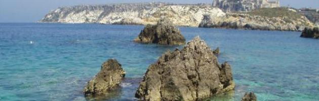 Trivellazioni al largo delle Tremiti? Il governo dà l'ok alle ricerche di petrolio