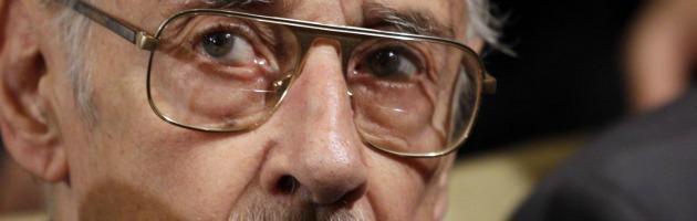 Argentina, nelle confessioni di Videla anche le connivenze della Chiesa
