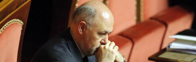 Caso Margherita, chiuse le indagini per il senatore Lusi e altri quattro