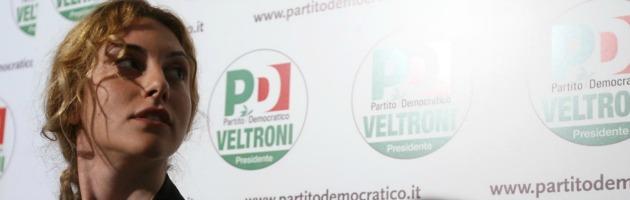"""Pd, j'accuse della deputata Marianna Madia: """"Troppi delinquenti nel partito"""""""